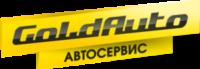 Logo GoldAuto